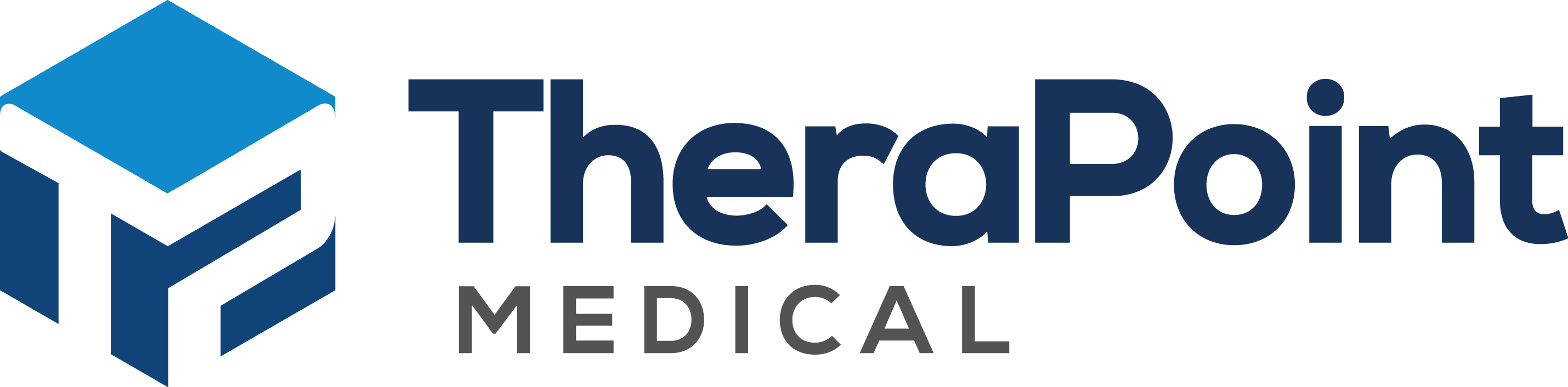 Therapoint Medical